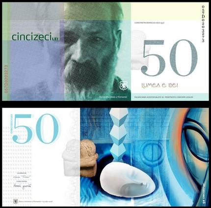Design de bancnote - vezi link-urile de mai jos