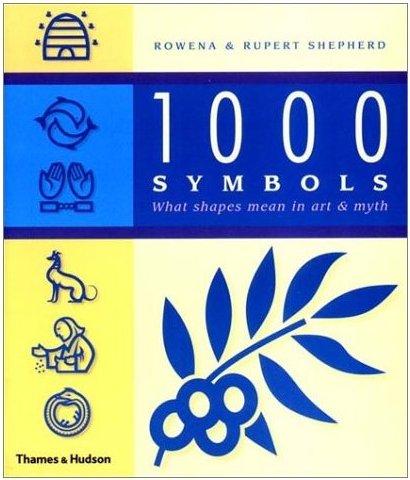 1000 simboluri