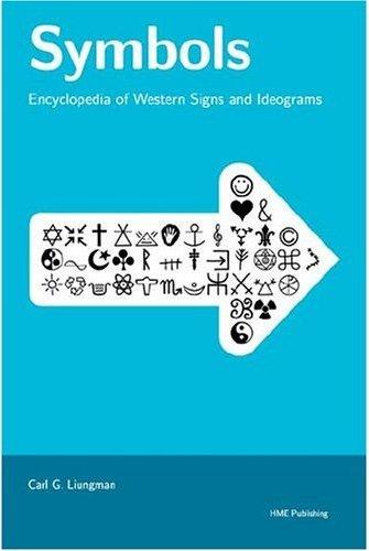 coperta pachetului Symbols.
