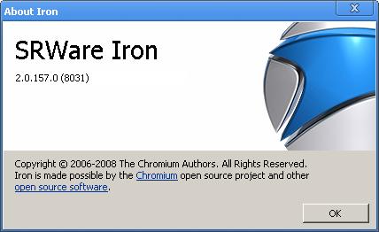 Iron 2 beta