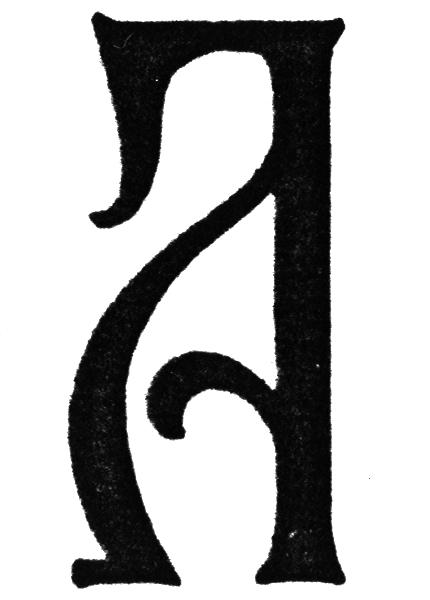 Arhaic Românesc - Gusztav Cseh