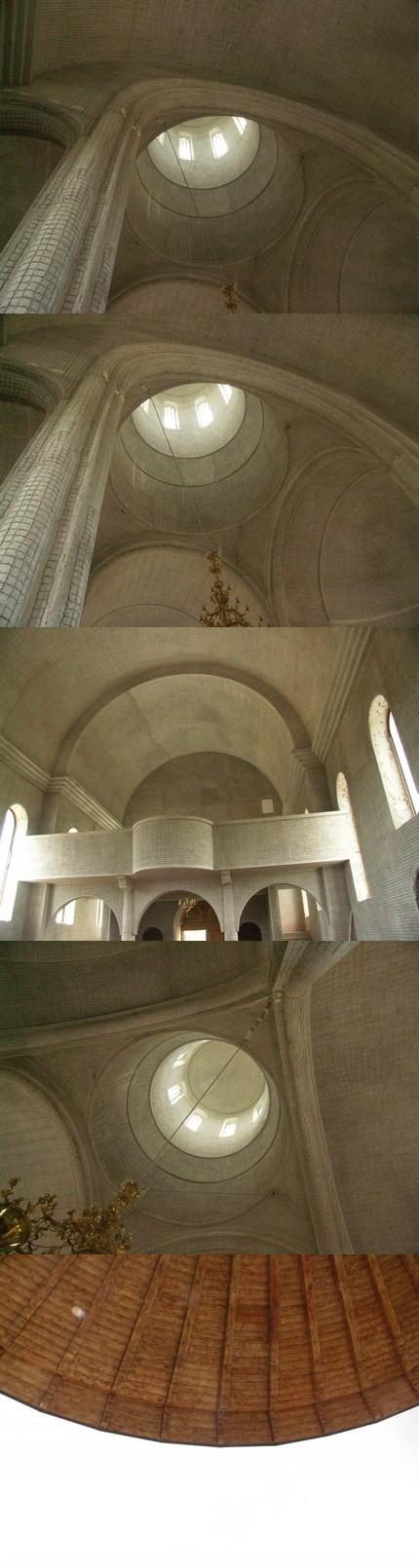 Din setul biserica (Foto: Florin Florea)