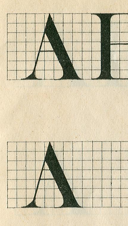 Detaliu din pagina de mai sus