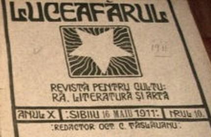 exemplu de tipuri de literă vechi româneşti