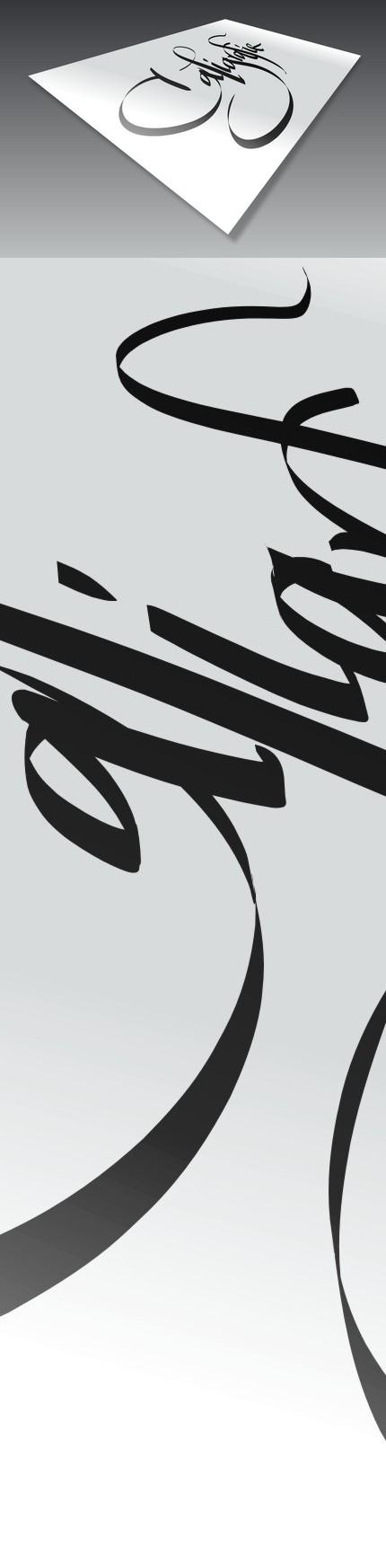 Perspectivă (în Corel Draw) - întreagă şi detaliu