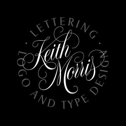 Keith Morris Web