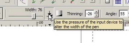 Folosirea presiunii