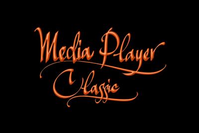 400x267 mplayer - imaginea pentru Media Player Classic