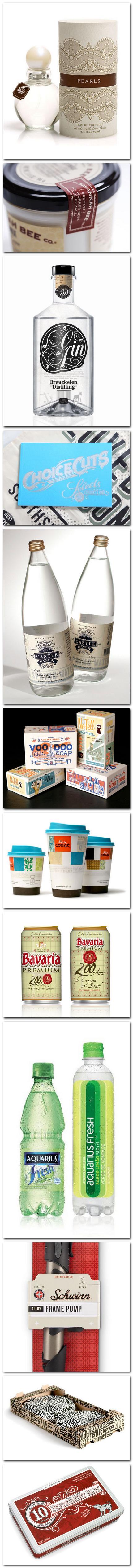 Exemple de ambalaj de pe dietline.com