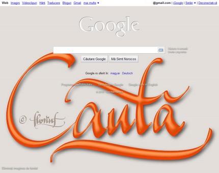 "430 Google1 - fundal ""cauta"" de florinf"