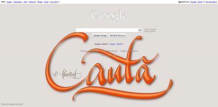"430 Google2 - fundal ""cauta"" de florinf"