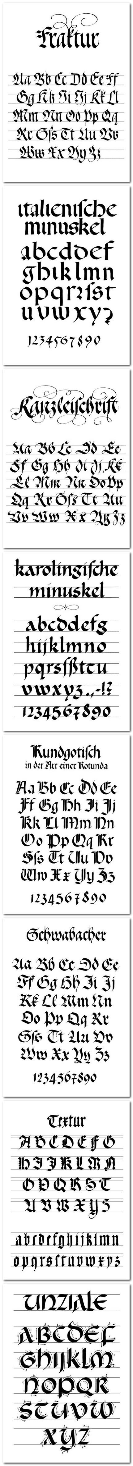 Matthias Groeschke plansele 2