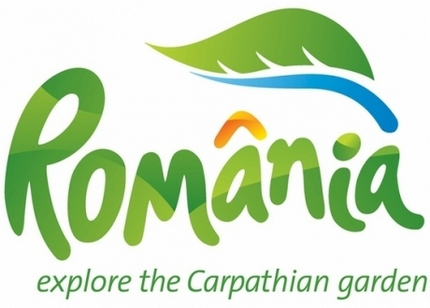 Romania - explore the Carpathian garden