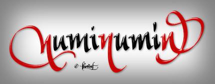 numinumin de florinf