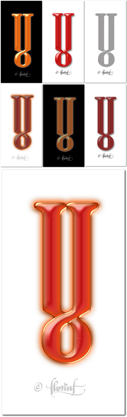 lettercult U florinf 02