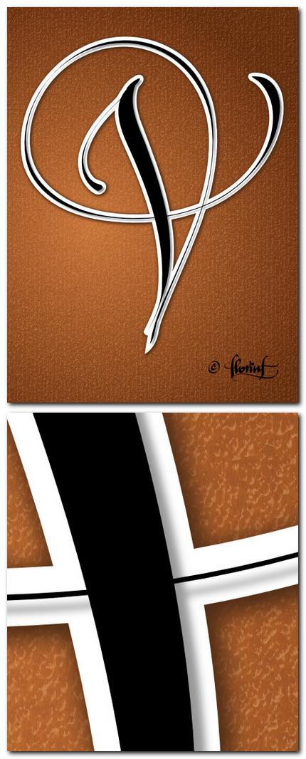 lettercult V florinf 01