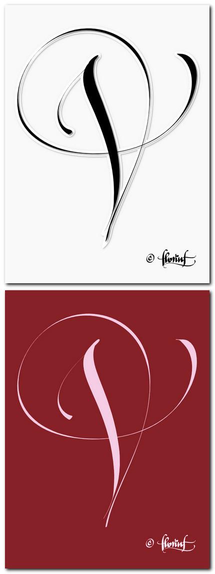 lettercult V - de Florin Florea 02