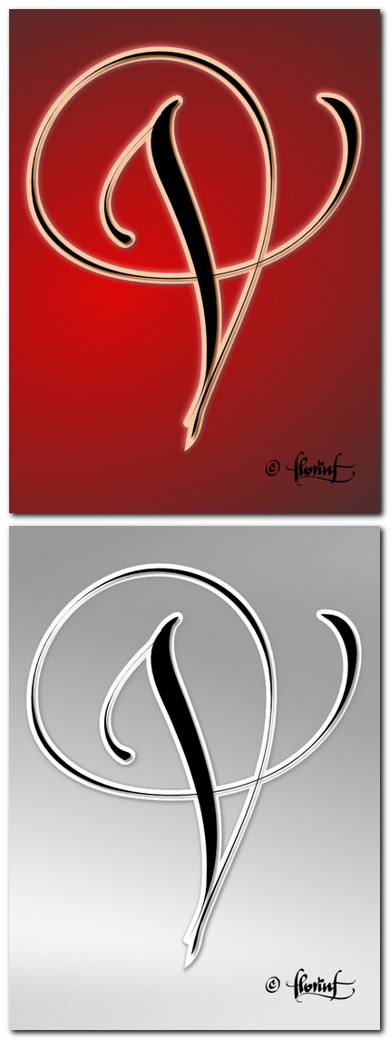 lettercult V - de Florea Florin 03