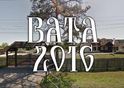Bata2016