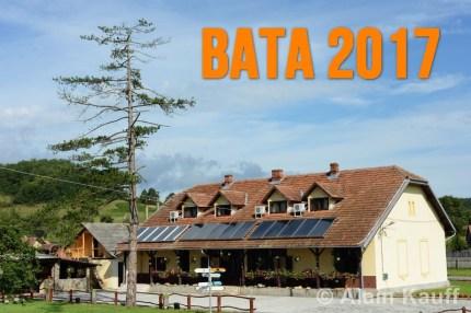 Bata 2017