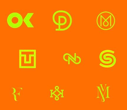 monograme1